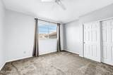 3841 Windsong Drive - Photo 49