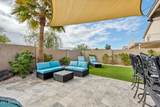 3841 Windsong Drive - Photo 60