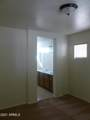 3042 101st Lane - Photo 12