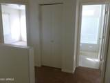 3042 101st Lane - Photo 15