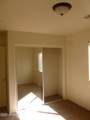 3042 101st Lane - Photo 16