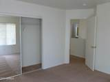 3042 101st Lane - Photo 18