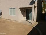 3042 101st Lane - Photo 20