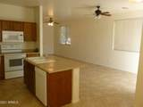 3042 101st Lane - Photo 4