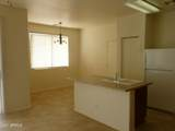 3042 101st Lane - Photo 5