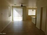 3042 101st Lane - Photo 6