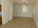 3042 101st Lane - Photo 7