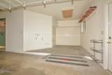 10527 Meade Drive - Photo 33