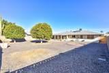 10527 Meade Drive - Photo 40