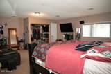 9026 Hatcher Road - Photo 24