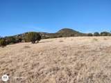102 Mule Track Road - Photo 2
