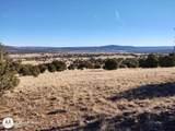 102 Mule Track Road - Photo 5