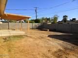 6607 Peck Drive - Photo 35