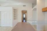 1557 Kesler Lane - Photo 14