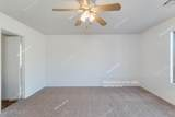 10930 Wier Avenue - Photo 12