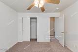 10930 Wier Avenue - Photo 18