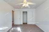 10930 Wier Avenue - Photo 20