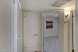 8028 Pierson Street - Photo 18