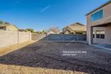 2936 Jasper Butte Drive - Photo 33