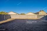 2936 Jasper Butte Drive - Photo 35