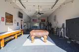 18608 Marshall Avenue - Photo 42