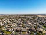 18608 Marshall Avenue - Photo 54