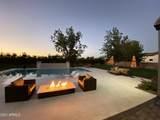 20712 Sunset Drive - Photo 27