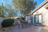 9780 Cactus Road - Photo 10