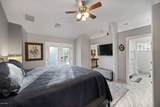 9780 Cactus Road - Photo 11