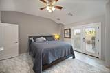 9780 Cactus Road - Photo 12