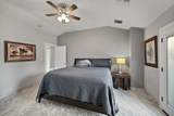 9780 Cactus Road - Photo 13