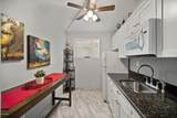 9780 Cactus Road - Photo 14