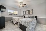 9780 Cactus Road - Photo 15