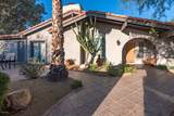 9780 Cactus Road - Photo 2