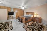 9780 Cactus Road - Photo 21