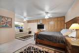 9780 Cactus Road - Photo 22