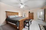 9780 Cactus Road - Photo 23