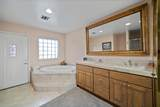 9780 Cactus Road - Photo 24