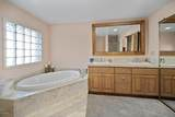 9780 Cactus Road - Photo 25