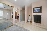 9780 Cactus Road - Photo 27
