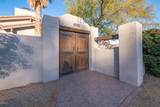 9780 Cactus Road - Photo 3