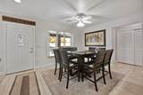 9780 Cactus Road - Photo 31