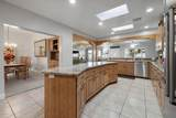 9780 Cactus Road - Photo 32