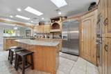 9780 Cactus Road - Photo 34