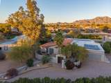 9780 Cactus Road - Photo 4