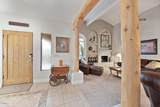 9780 Cactus Road - Photo 40