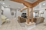 9780 Cactus Road - Photo 41