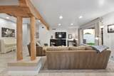 9780 Cactus Road - Photo 42