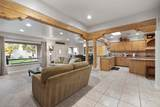 9780 Cactus Road - Photo 43
