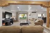 9780 Cactus Road - Photo 44
